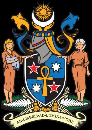 Ranzcog Logo