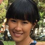 Dr Avelyn Wong