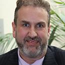 Dr Brett Daniels