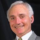 Dr Graeme Dennerstein