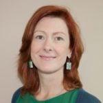Dr Emma Readman