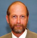 Prof Ian R Reid