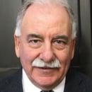 Dr Ian Tucker