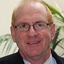 Dr John Schibeci