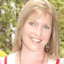 Dr Katie Ellis