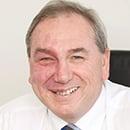 A/Prof Malcolm Frazer