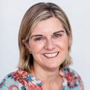 Dr Nicole Woodrow
