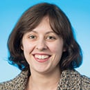 Dr Roisin Worsley