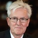 Dr Rupert Sherwood