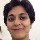 Dr Shveta Kapoor