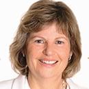 Dr Stella Milsom