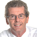 Dr Timothy O'Dowd