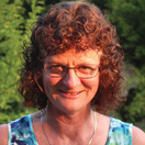 Diana Austin