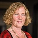 A/Prof Helen Roberts