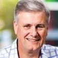 Emeritus Prof Alastair MacLennan AO