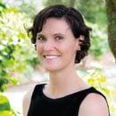Dr Alexandra McRae
