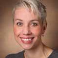 Dr Amanda Yunker
