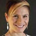 Dr Anthia Rallis