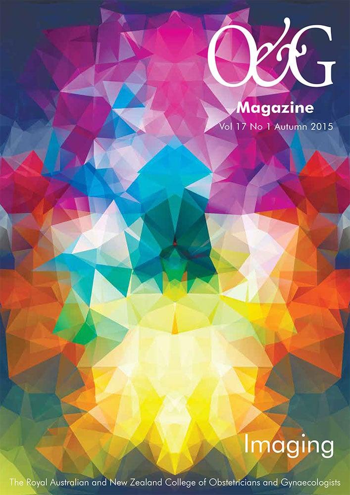 Early screening – O&G Magazine