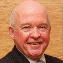 A/Prof Bernard Haylen