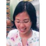 Dr Kae Wong