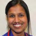 Dr Iniyaval Thevathasan