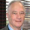 A/Prof John Allan