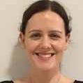 Dr Kirsten Gaerty
