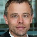 A/Prof Marcel Dinger