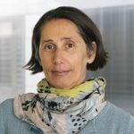 Prof Marie-Paule Austin