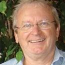 Dr Michael Carrette