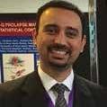 Dr Payam Nikpoor