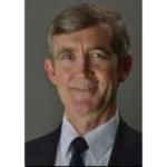 Dr Peter Connaughton