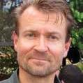 Prof Peter Dietz