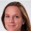 Dr Megan Murdoch