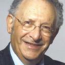 A/Prof Geoff Sussman OAM