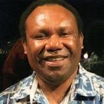 Dr Gunzee Gawin