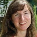 Dr Suzanne Pearson