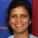 A/Prof Swaran Naidu