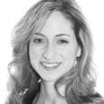 Dr Tamara Kayali Browne