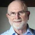 Dr Tony Geraghty