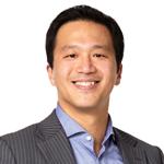 Dr Stephen Lee