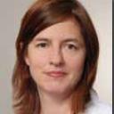 A/Prof Ruth C Fretts