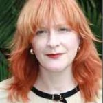 Dr Claire McLintock