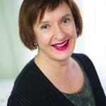 Dr Jennifer Bradford