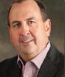 Dr Greg Kesby