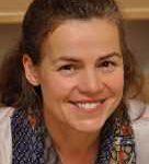 Dr Emma Adams