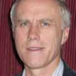 A/Prof Peter Grant