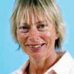 Dr Celia Devenish