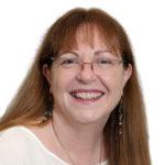 Dr Deborah Walsh